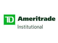 TD Ameritrade Institutional