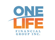 One life client logo