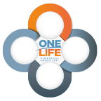 Mission – One Life Financial Group